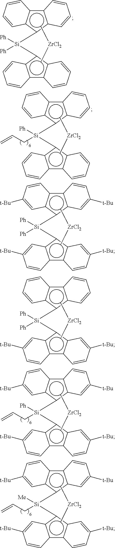 Figure US08288487-20121016-C00041
