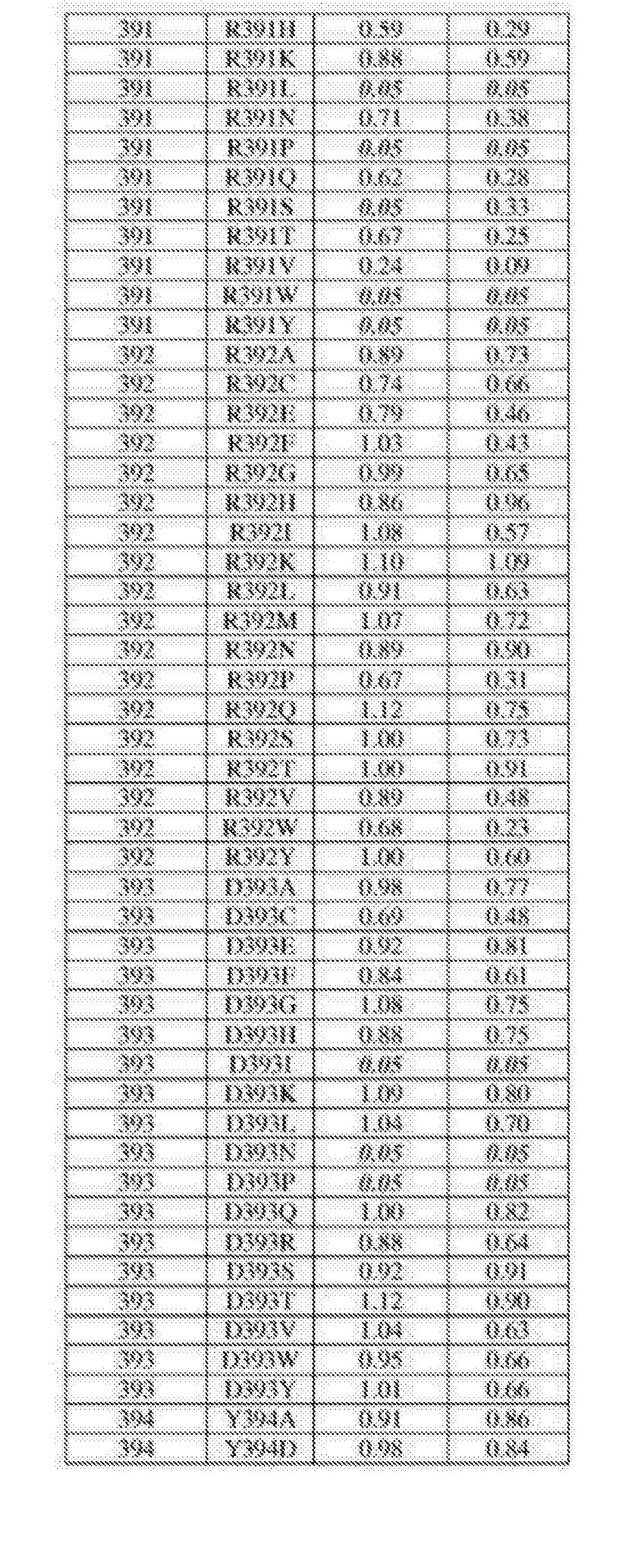 Figure CN105483099AD01731
