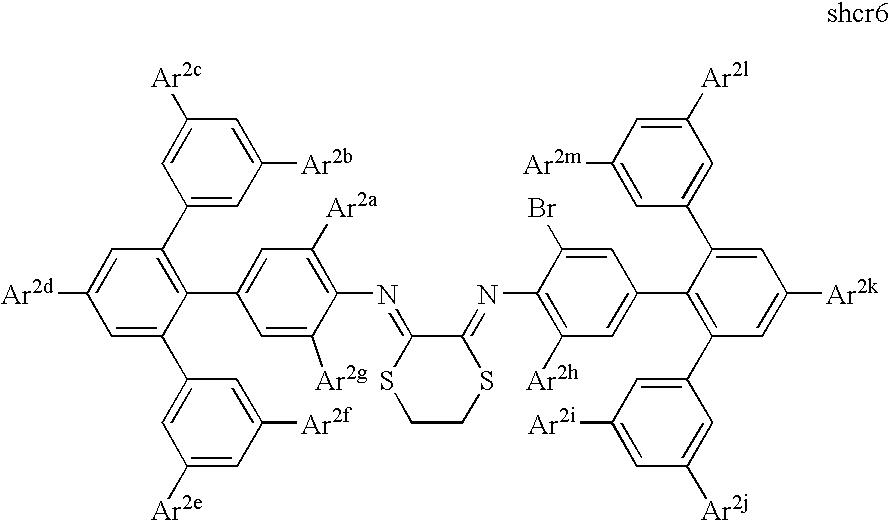 Figure US07056996-20060606-C00008