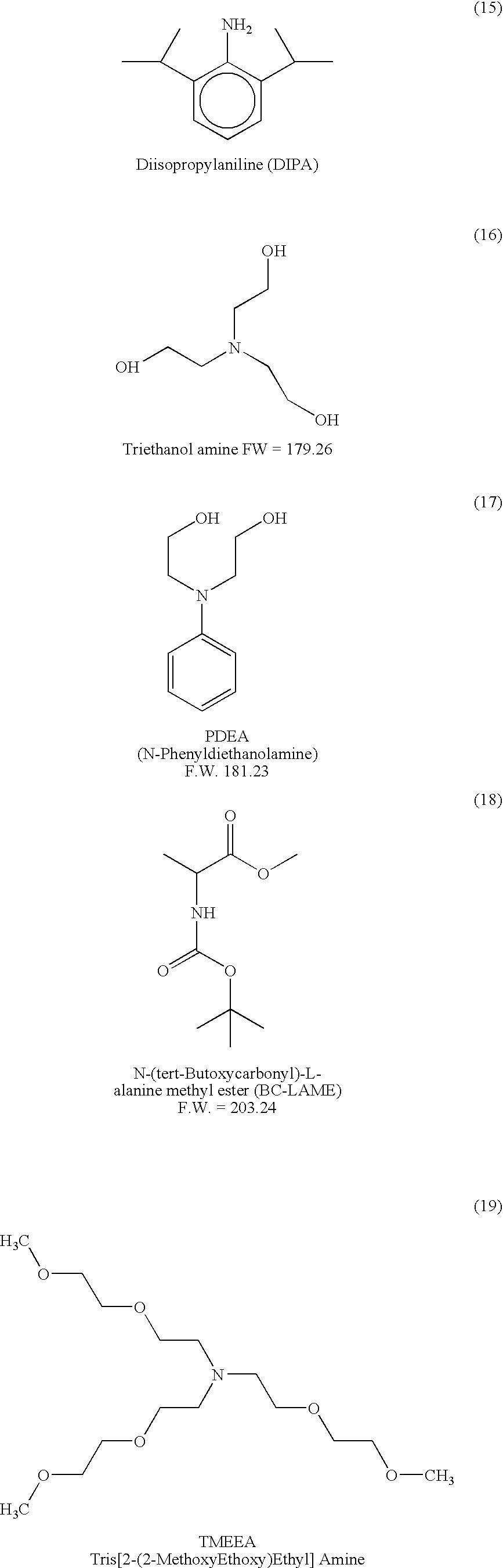 Figure US20090042148A1-20090212-C00014