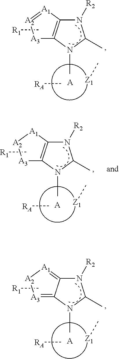 Figure US09059412-20150616-C00004