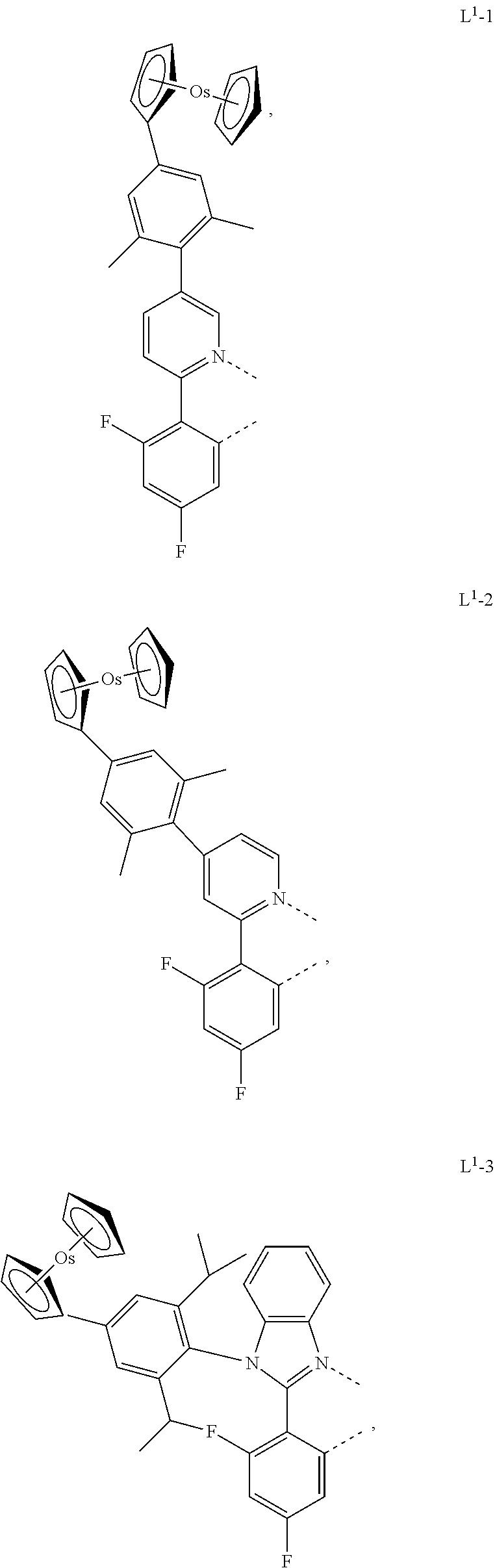 Figure US09450195-20160920-C00011