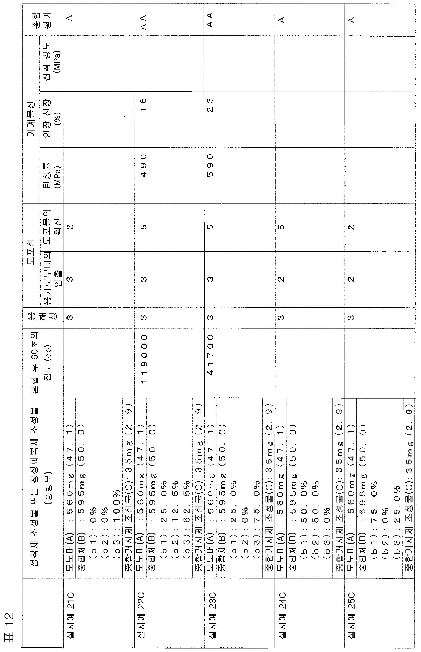 Figure 112012035083578-pct00021