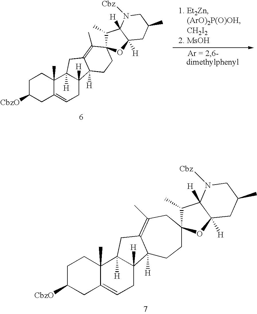 Figure US07812164-20101012-C00055