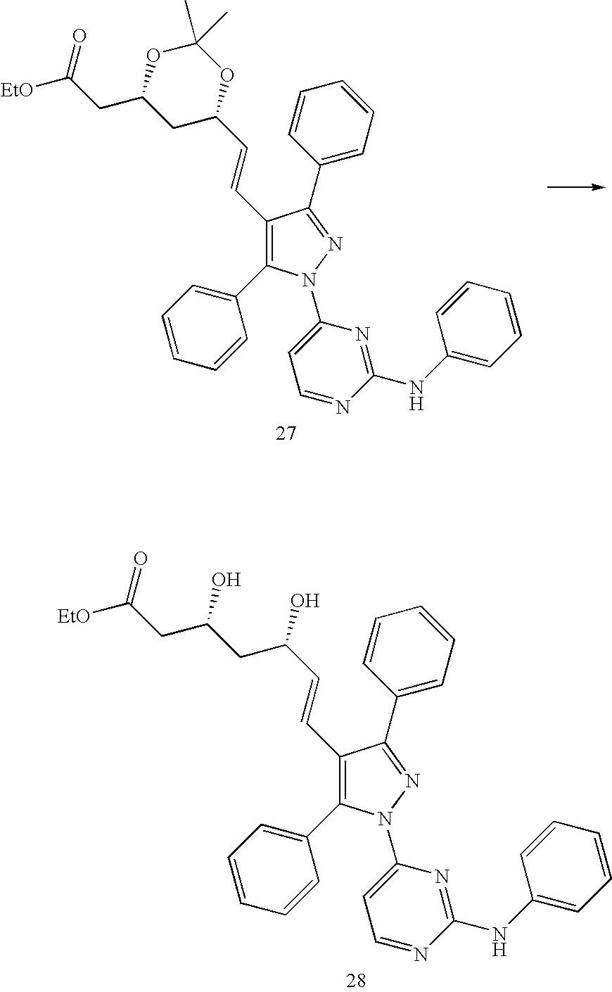 Figure US07183285-20070227-C00146