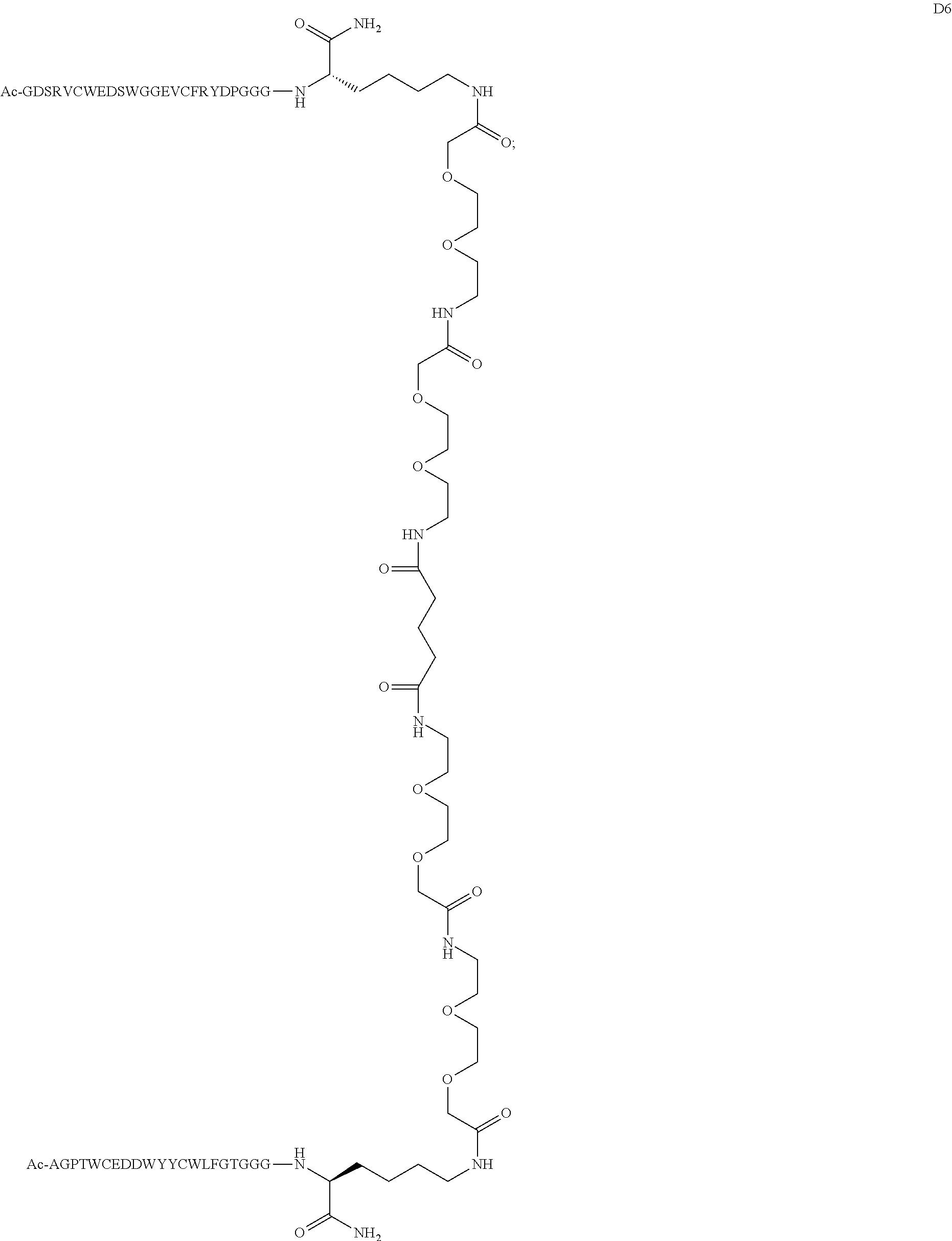 Figure US08632753-20140121-C00060