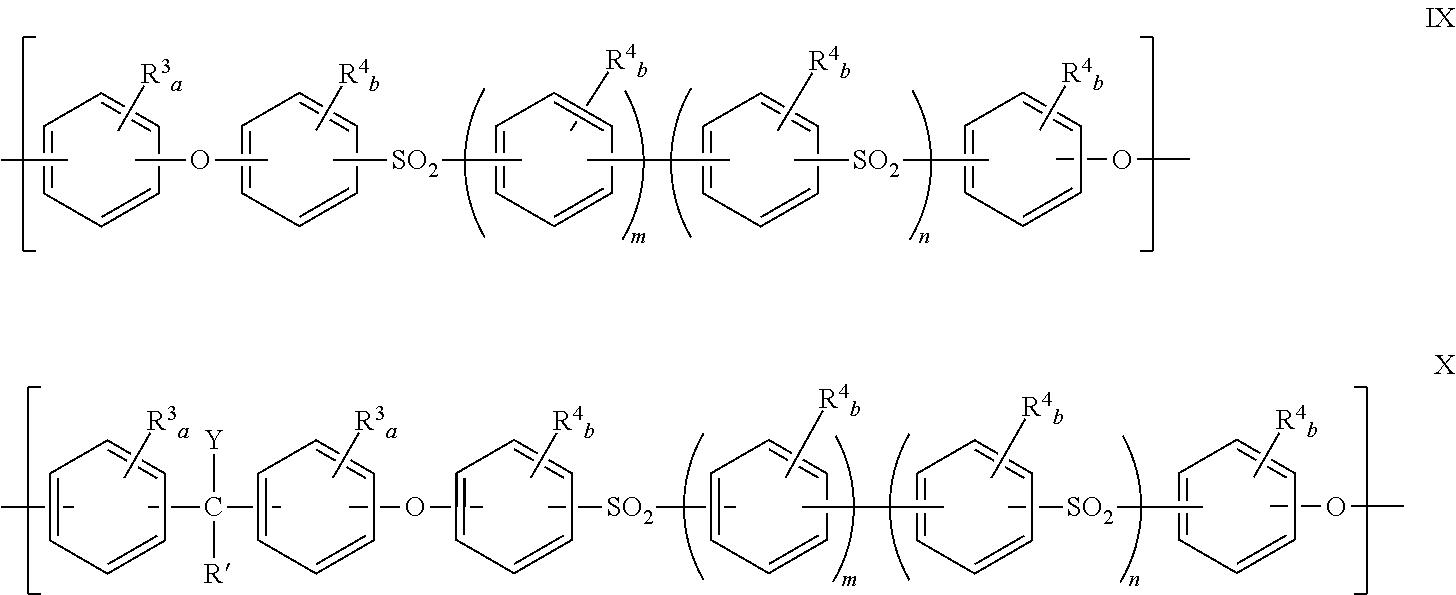 Figure US07985339-20110726-C00017
