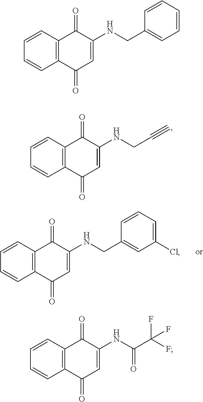 Figure US09861596-20180109-C00015