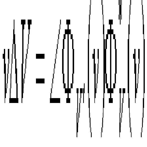 Figure 112011013557298-pat00012