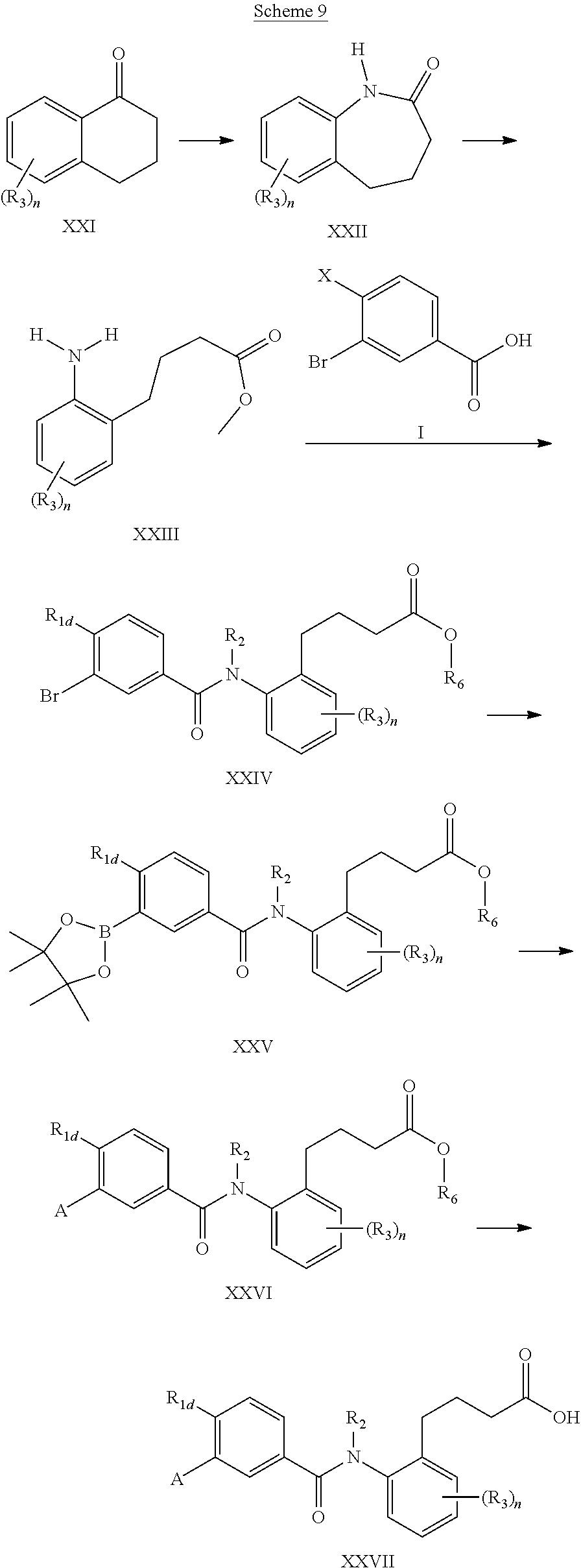 Figure US08952161-20150210-C00017