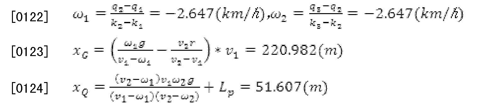 Figure CN102376162BD00142