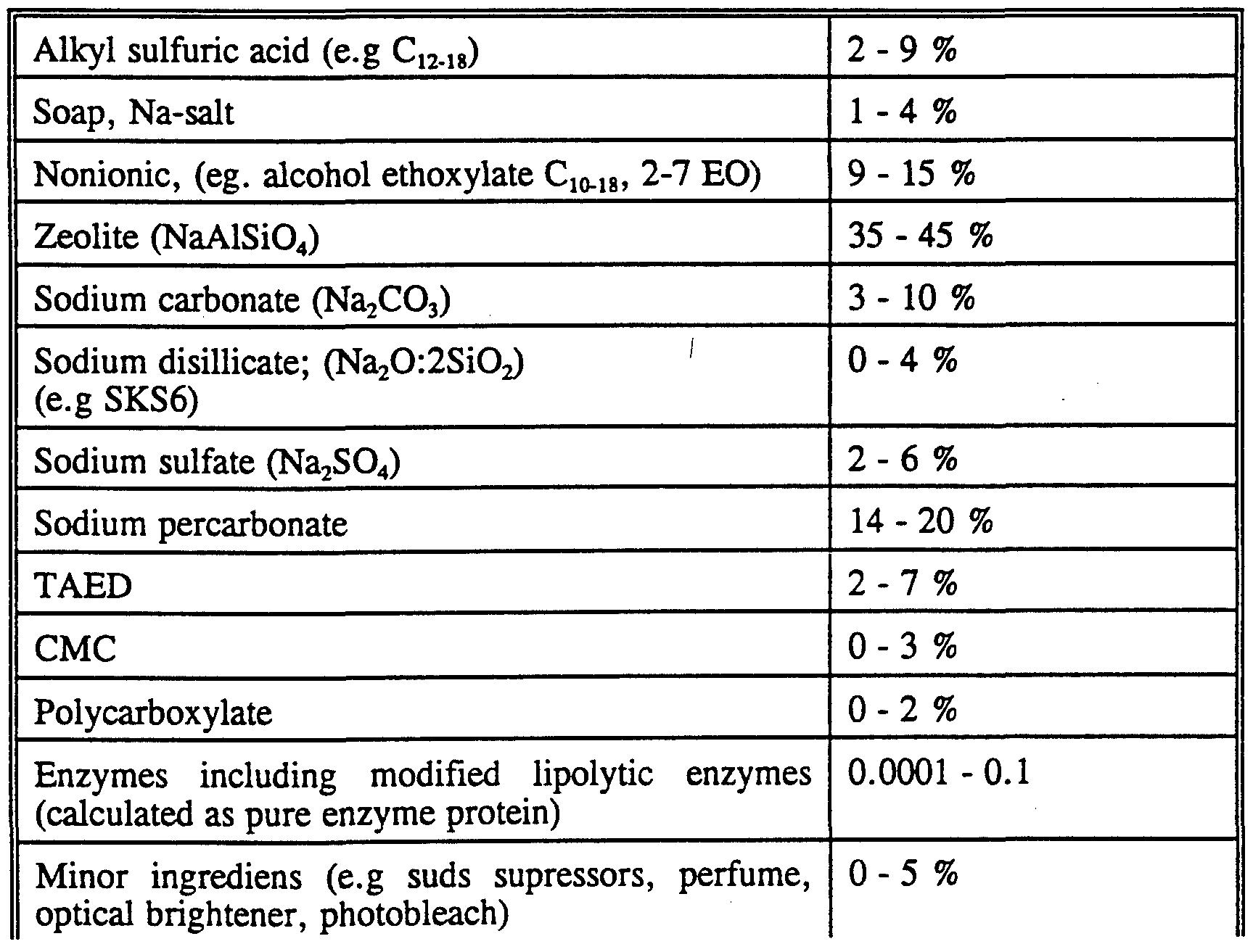 Figure imgf000066_0002