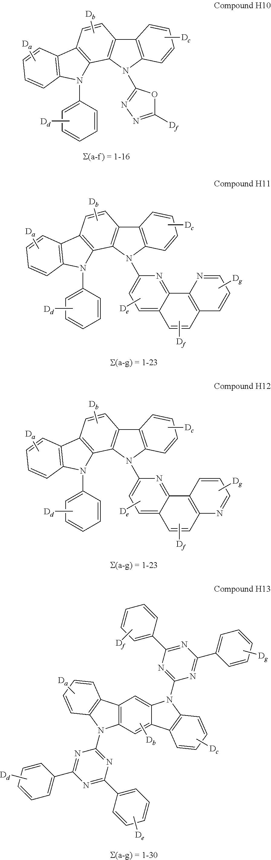 Figure US09496506-20161115-C00033