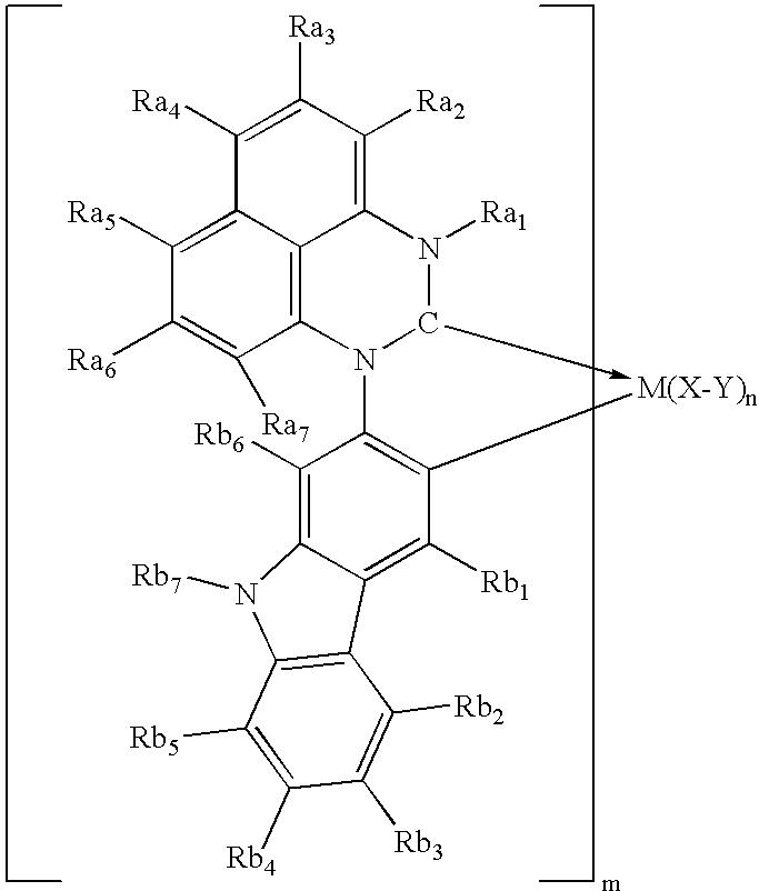 Figure US07445855-20081104-C00236