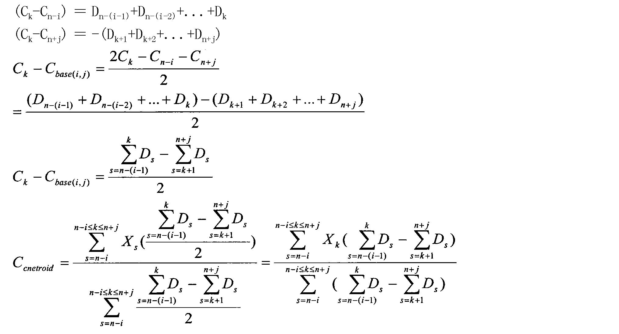 Figure CN102063216BD00251