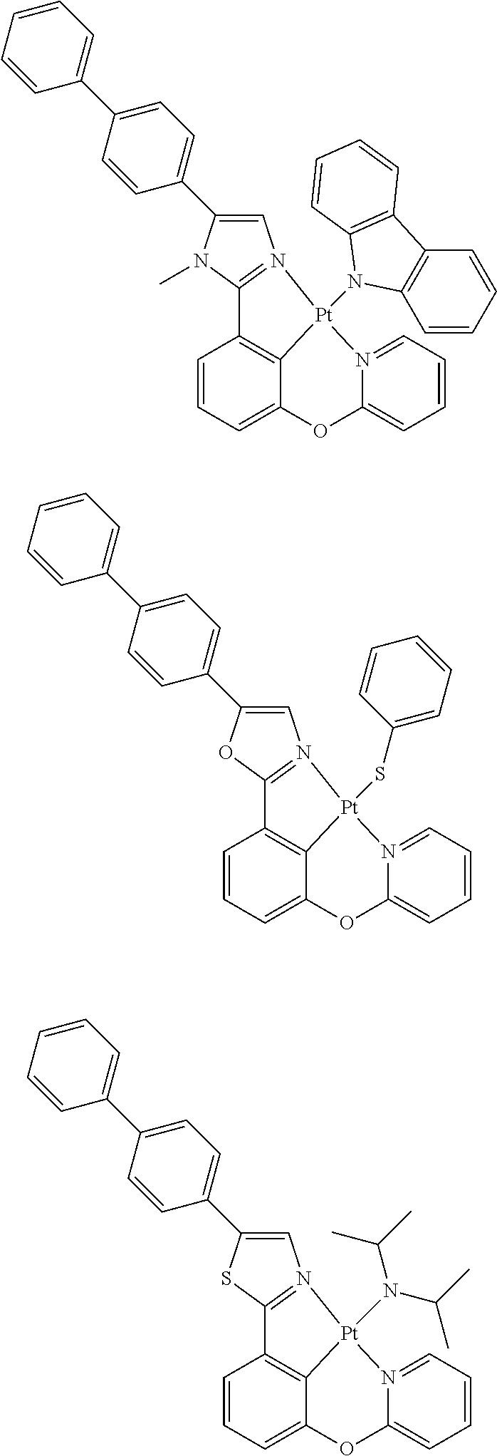 Figure US09818959-20171114-C00141