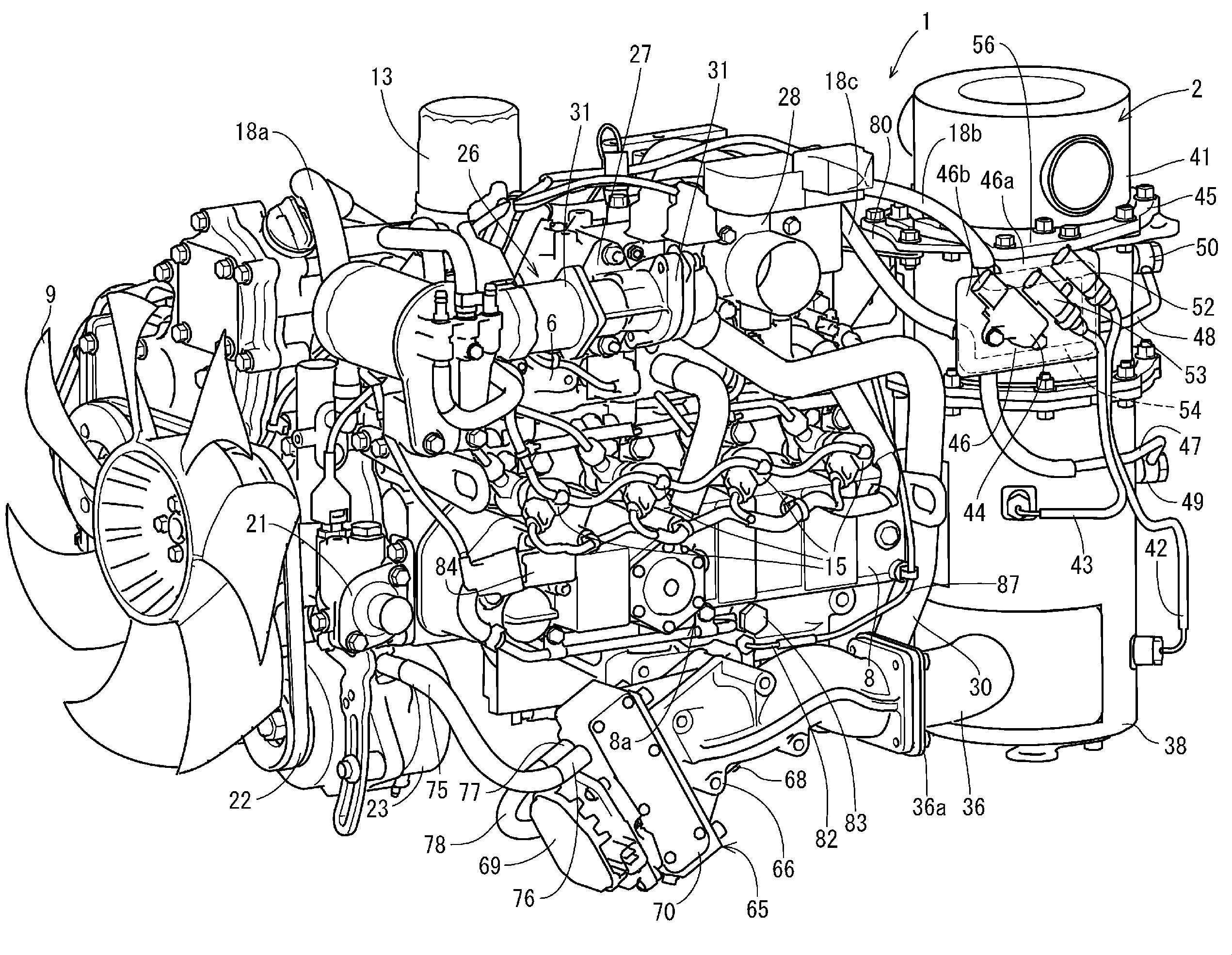 Figure R1020167018465