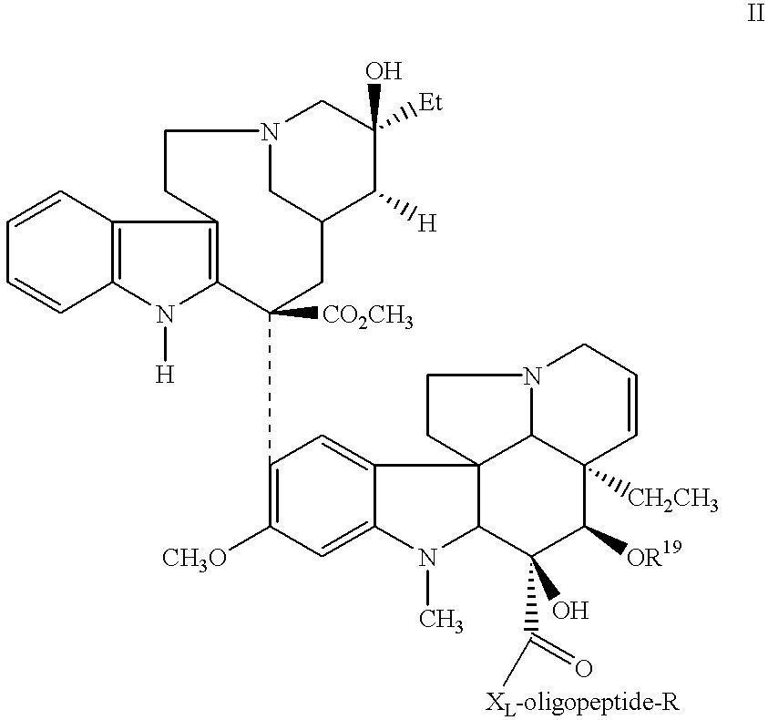 Figure US06177404-20010123-C00033