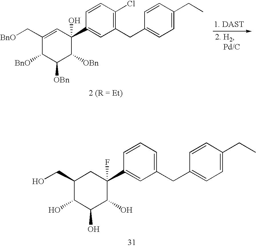 Figure US08129434-20120306-C00035