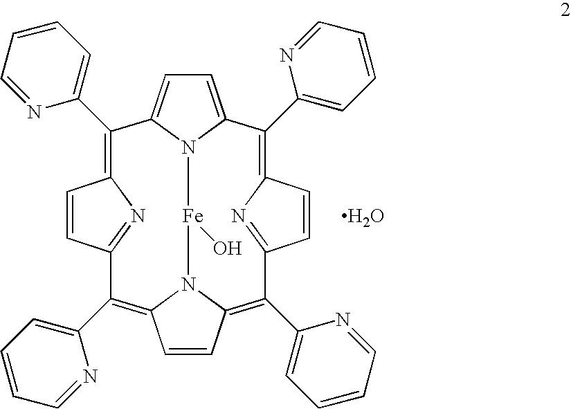 Figure US20070072825A1-20070329-C00016