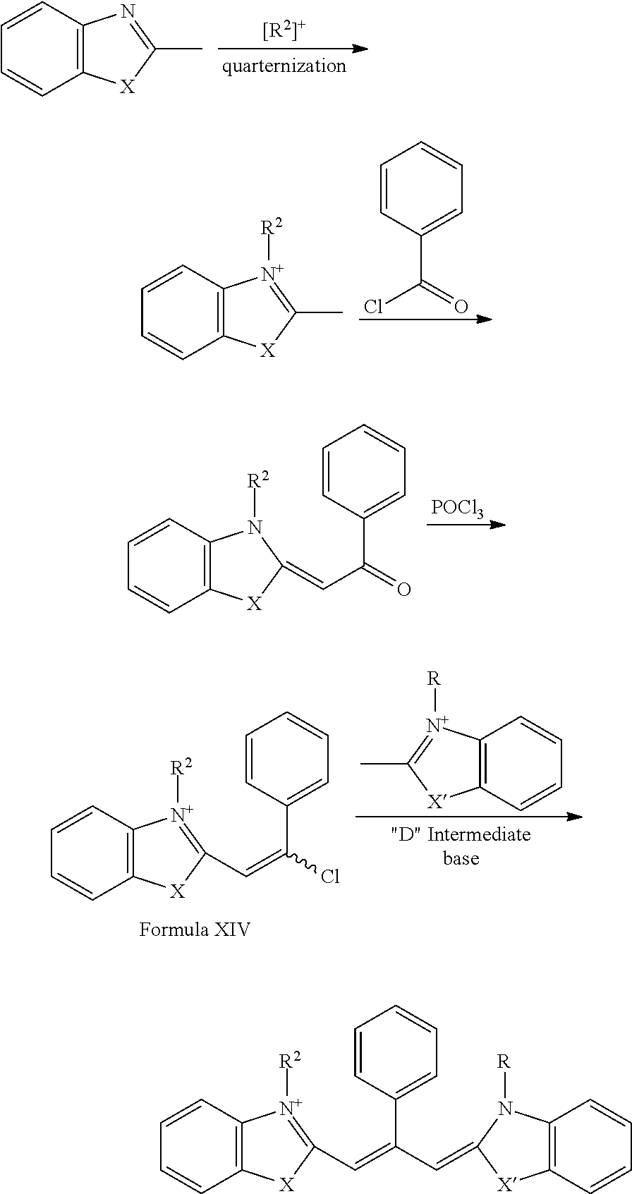Figure US09040561-20150526-C00012