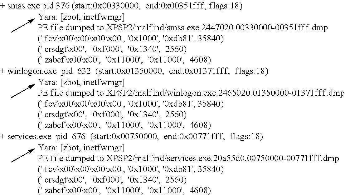 Figure US20160156658A1-20160602-C00001