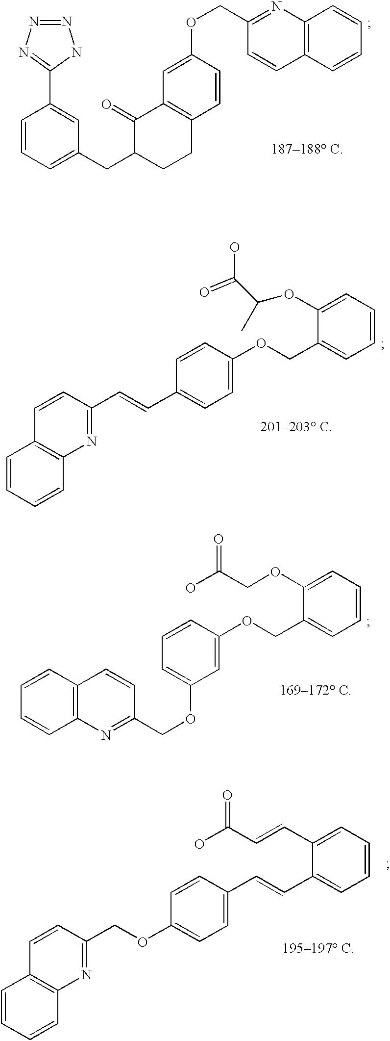 Figure US20030220373A1-20031127-C00302
