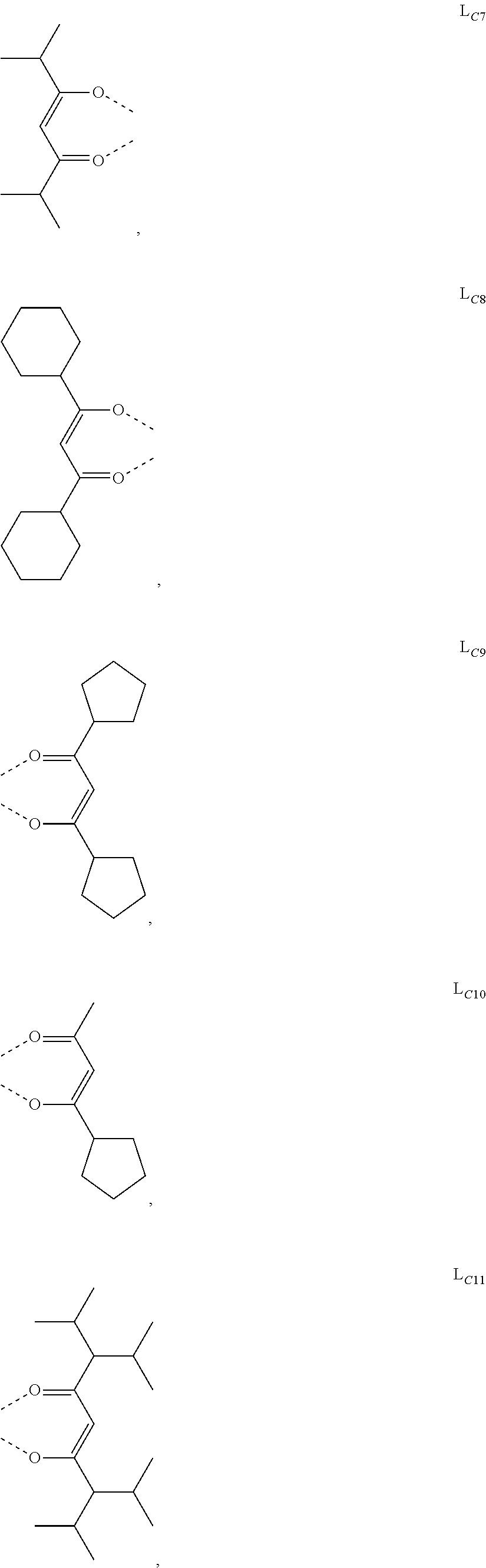 Figure US20170229663A1-20170810-C00281