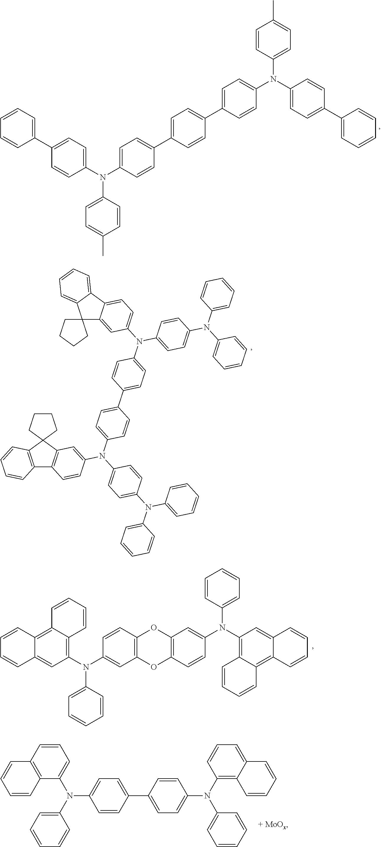 Figure US20180130962A1-20180510-C00148