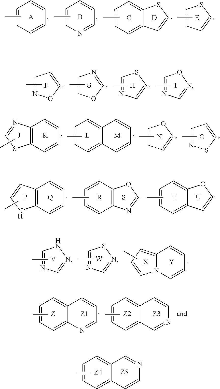 Figure US08309593-20121113-C00016