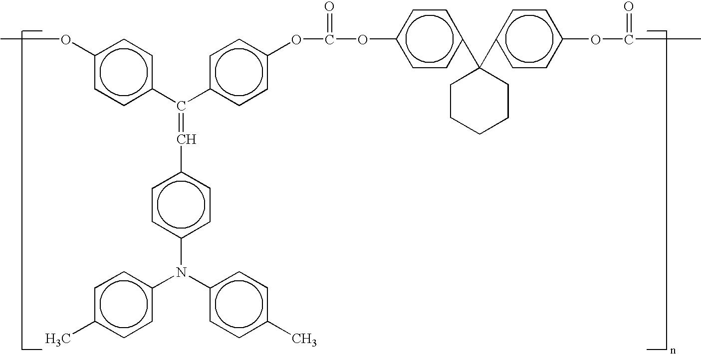 Figure US20040126687A1-20040701-C00048