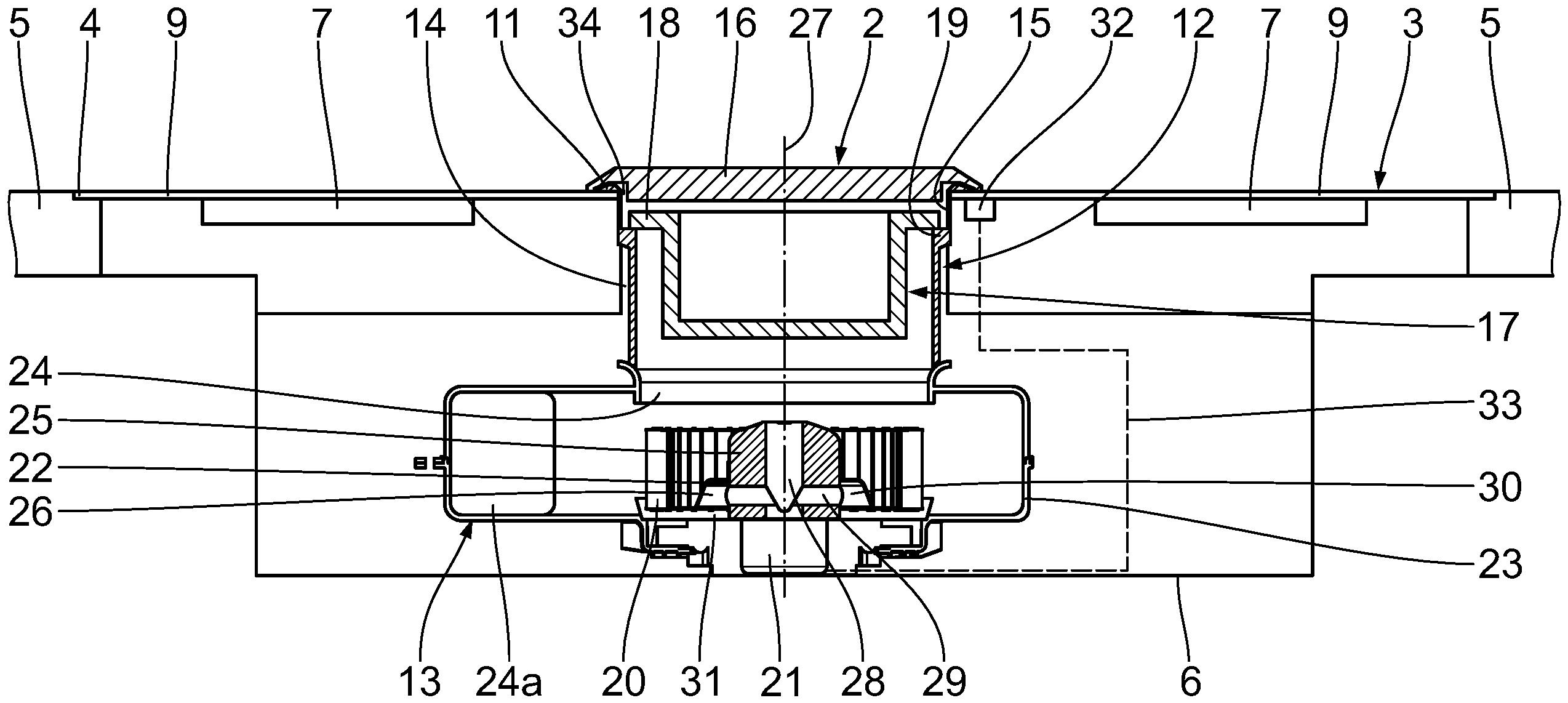 Figure DE102017217853A1_0000