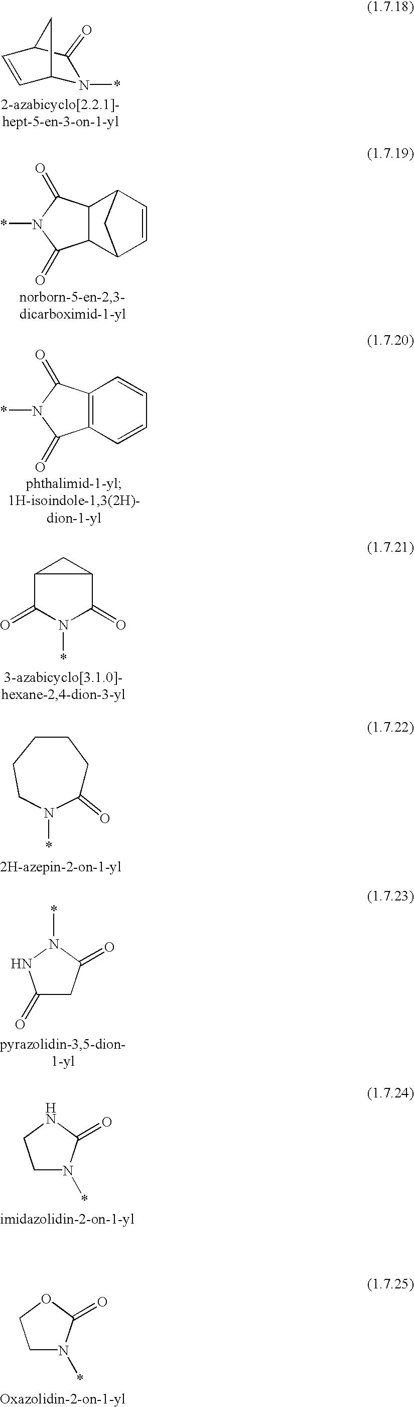 Figure US20030186974A1-20031002-C00344