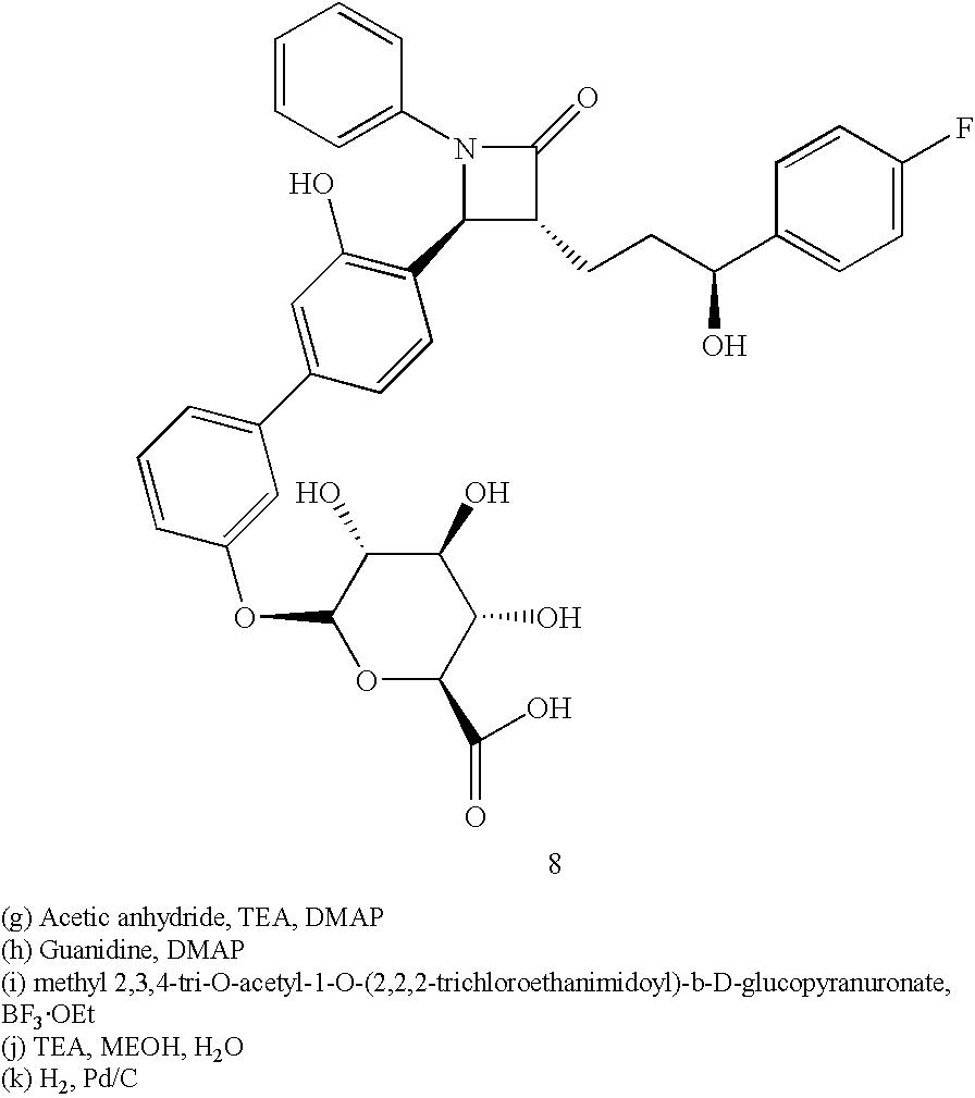 Figure US20080194494A1-20080814-C00026