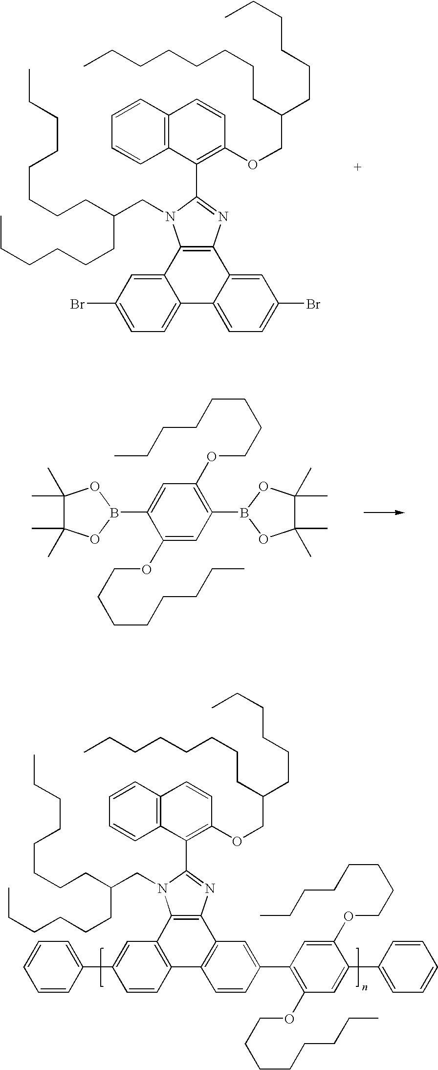 Figure US20090105447A1-20090423-C00230