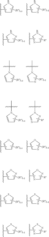 Figure US09561228-20170207-C00086