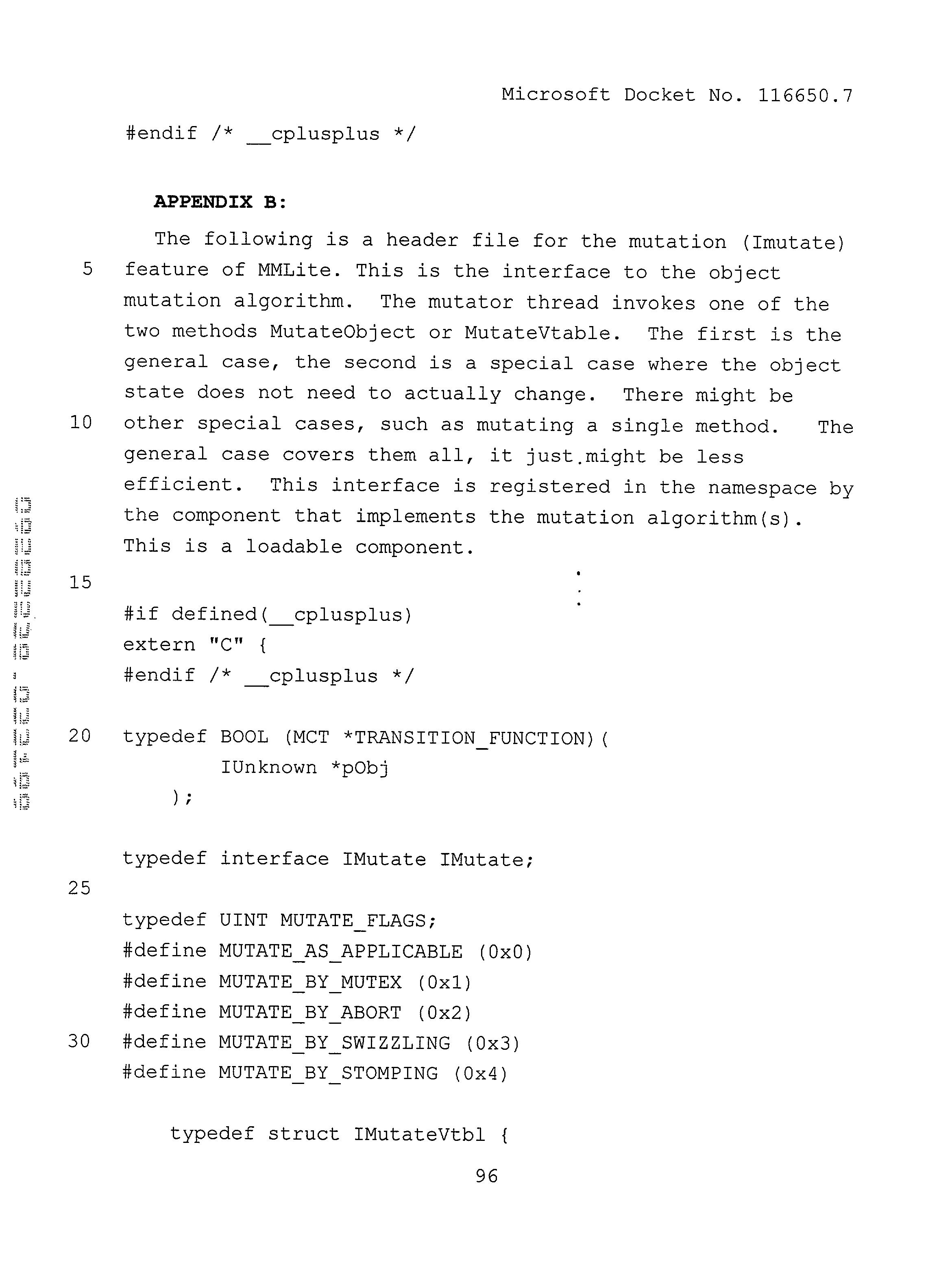 Figure US20030033441A1-20030213-P00003