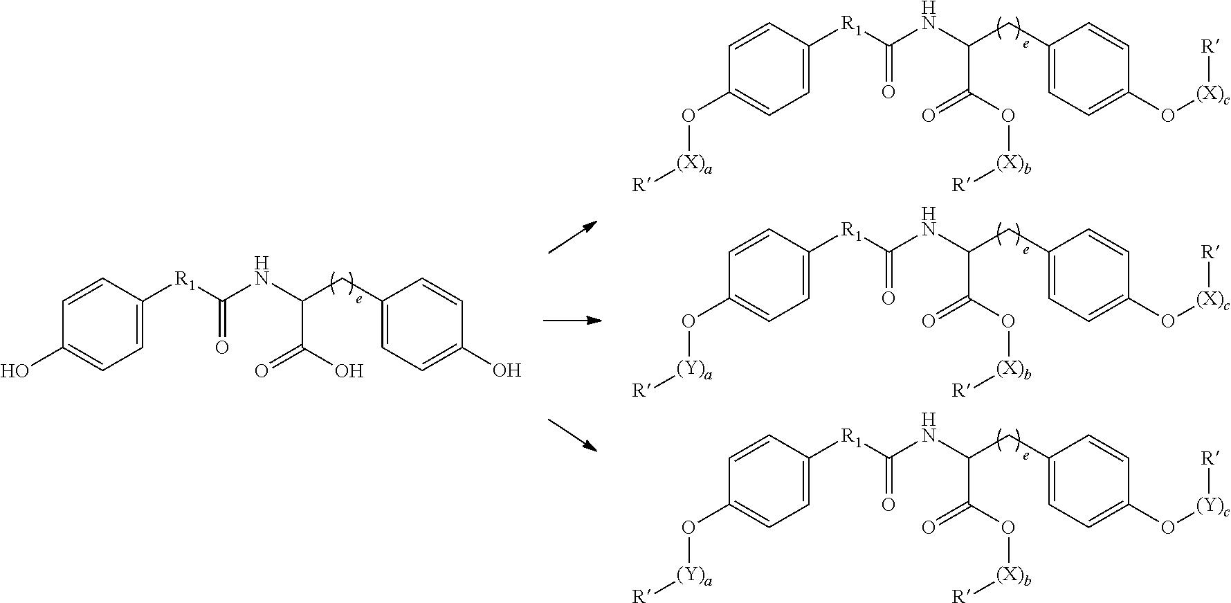 Figure US08436201-20130507-C00005