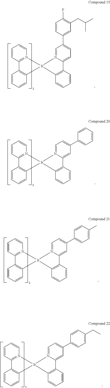 Figure US10074806-20180911-C00085