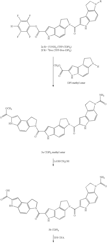 Figure US07556923-20090707-C00013