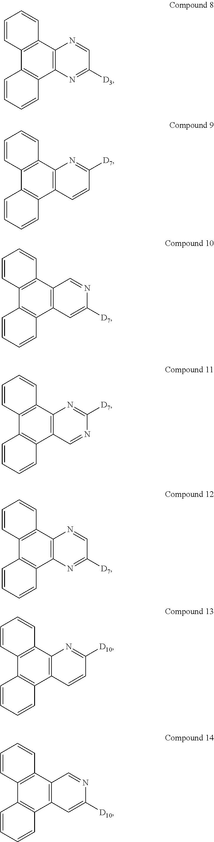 Figure US09537106-20170103-C00589