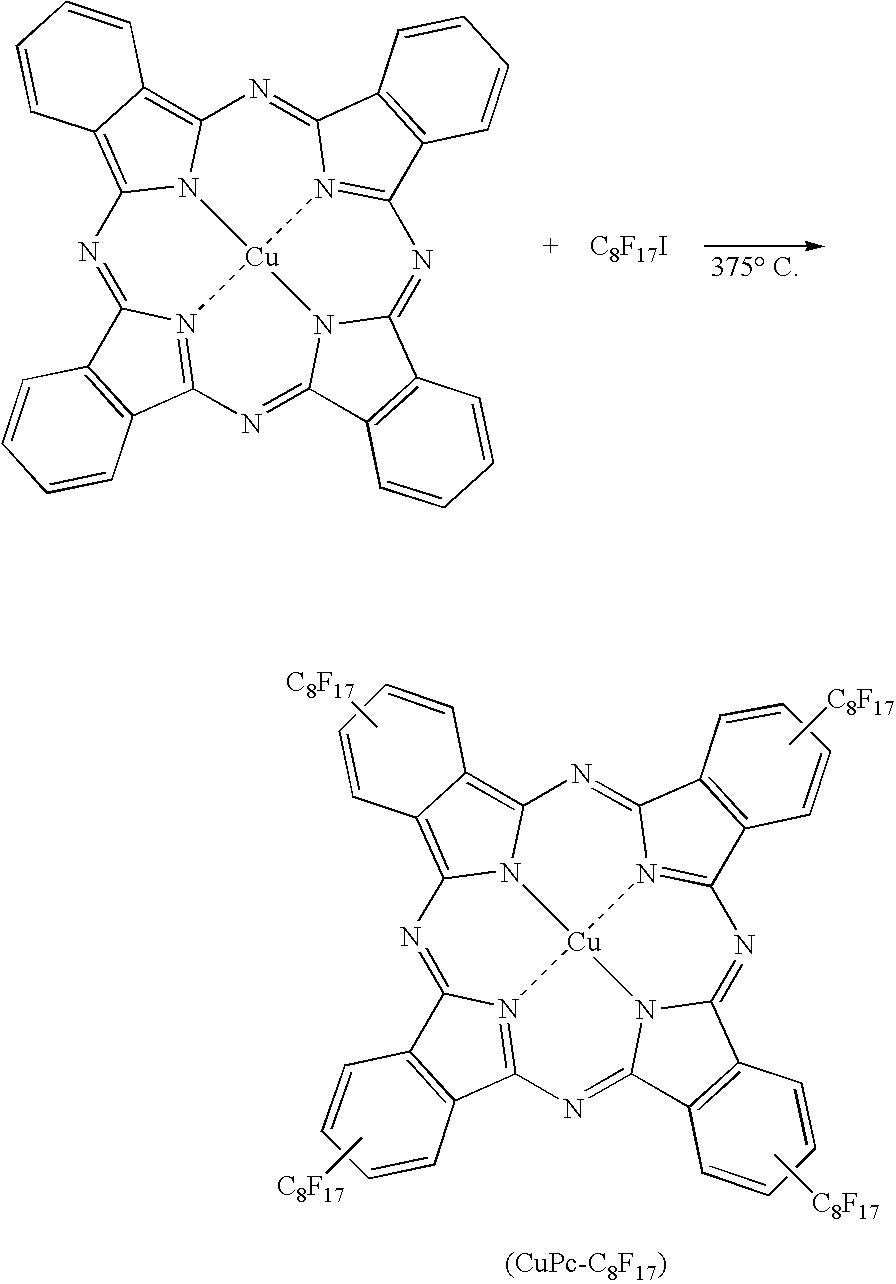 Figure US08257614-20120904-C00008