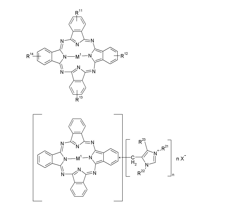 Figure CN102574405AD00102