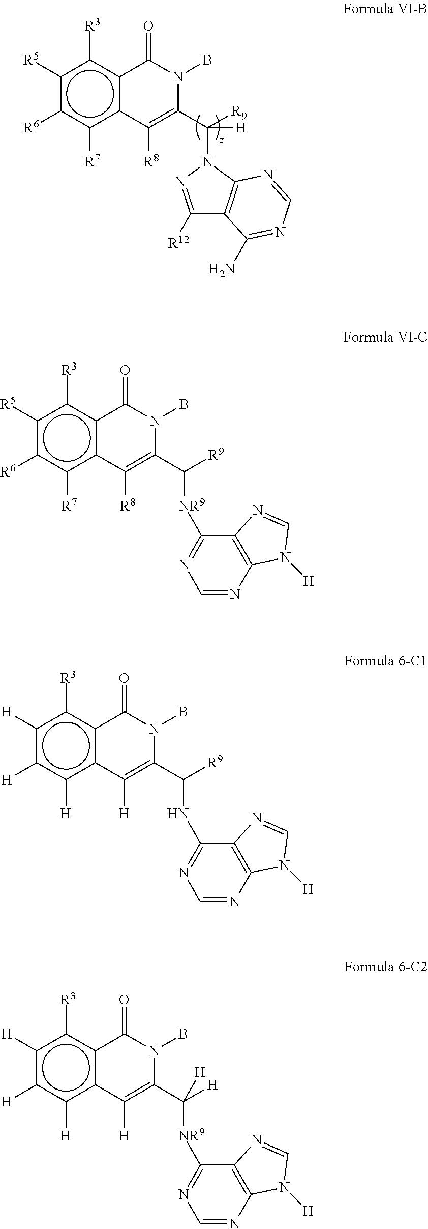 Figure US20110046165A1-20110224-C00049