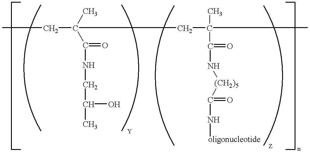 Figure US06172208-20010109-C00010