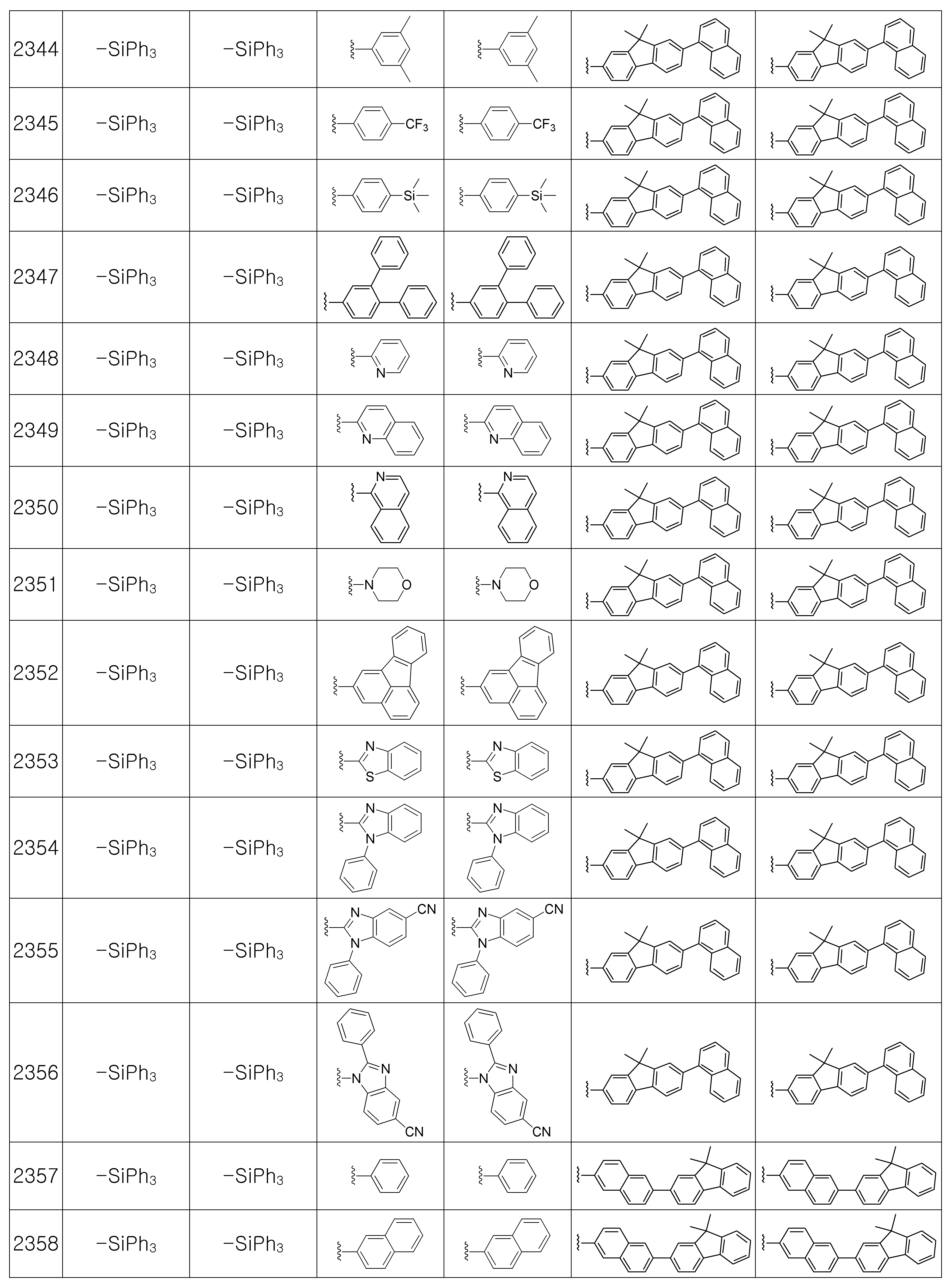Figure 112007087103673-pat00283