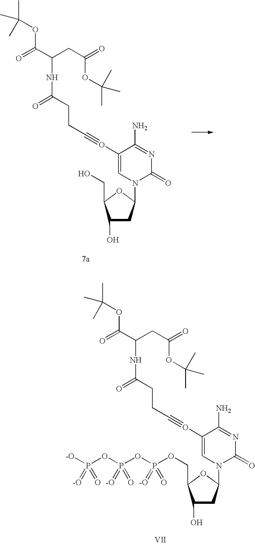 Figure US07727713-20100601-C00054