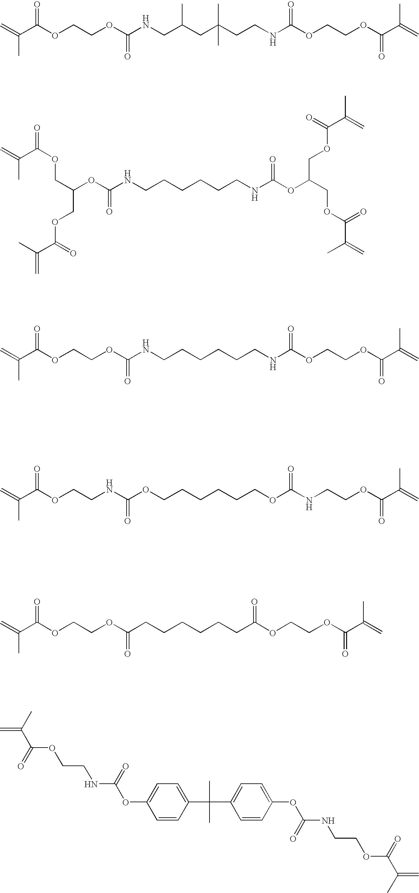 Figure US20090220753A1-20090903-C00002
