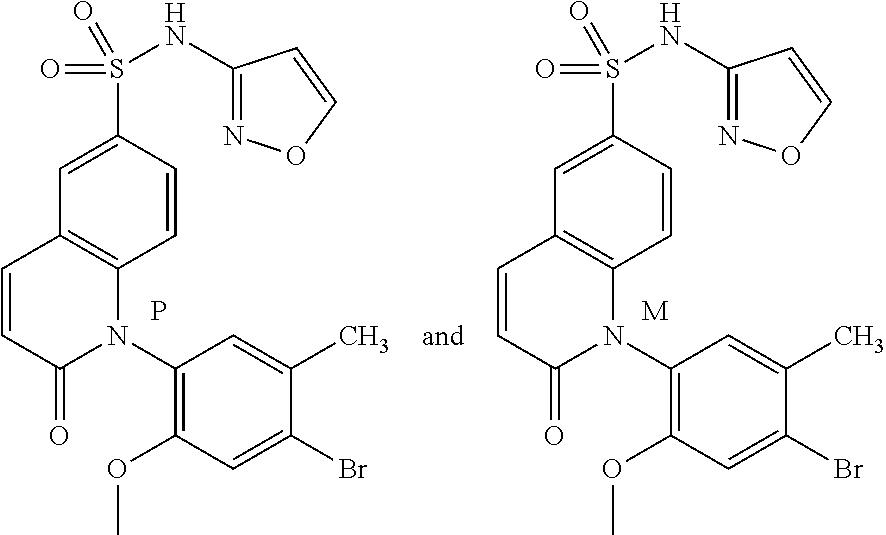 Figure US09212182-20151215-C00114