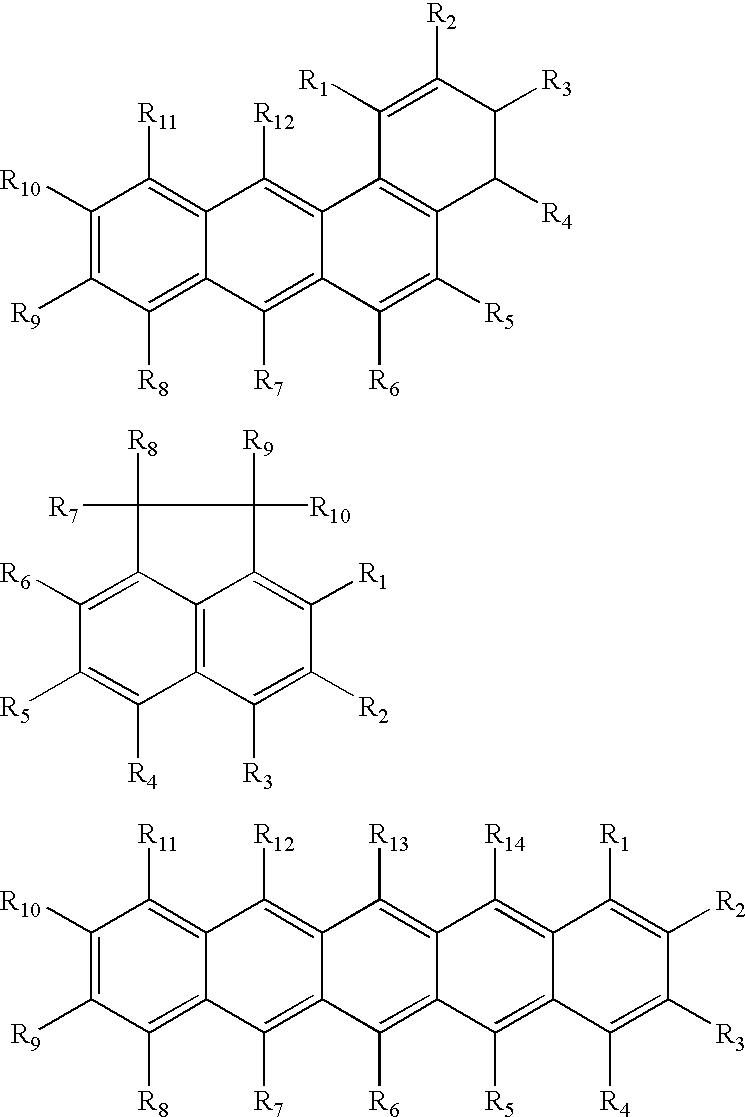 Figure US06765036-20040720-C00004
